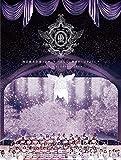 渡辺麻友卒業コンサート~みんなの夢が叶いますように~(DVD3枚組)