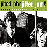 Jilted Jam (Demos, Rehearsals and Gigs 1977-2008)