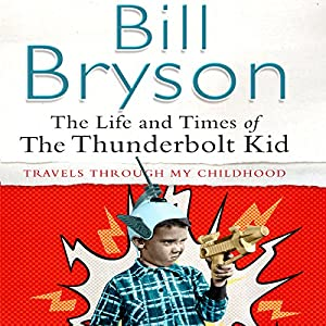 the life and times of the thunderbolt kid pdf download