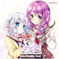 りりくる - LIly LYric cyCLE - Vol.6『Beside You』