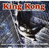 Ost: King Kong