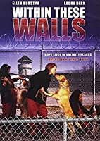 Within These Walls [DVD] [Import]