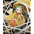 ローゼンメイデン 5 [2013年7月番組](初回特典:エンドカードピンナップ TALE6~9) [DVD]