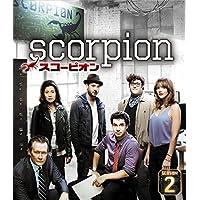 SCORPION/スコーピオン シーズン2 <トク選BOX>