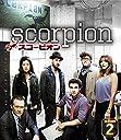 SCORPION/スコーピオン シーズン2 lt トク選BOX gt (12枚組) DVD
