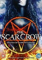 Scar Crow [DVD] [Import]