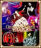 ayumi hamasaki ARENA TOUR 2015 A...[Blu-ray/ブルーレイ]