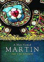 DVD-A Man Named Martin Part 3 [並行輸入品]