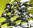 【早期購入特典あり】空に歌えば (初回生産限定盤B) (One for All盤) (CD+ラバーバンド) (amazarashi×僕のヒーローアカデミア オリジナルポスター付き)