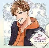 Virgin~わたしのはじめて~Vol.2 圭祐(CV.広山和重)