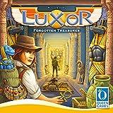 Luxorボードゲーム
