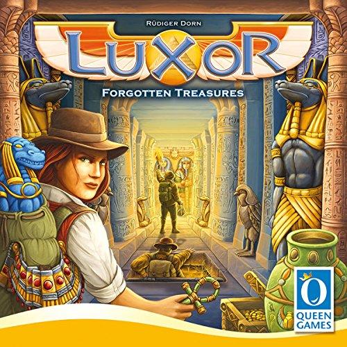 ルクソール (Luxor)