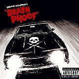 Death Proof   (Maverick)