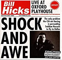 Live at Oxford Playhouse 1992