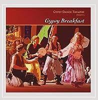 Gypsy Breakfast