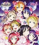 ラブライブ!μ's Final LoveLive! 〜μ'sic Forever♪♪♪♪♪♪♪♪♪〜 Blu-ray Day1[LABX-8161/3][Blu-ray/ブルーレイ...