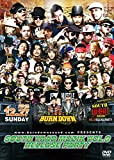 SOUTH YAAD MUZIK VOL.9 RELEASE PARTY [DVD]