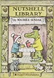Nutshell Library (Caldecott Collection) 画像