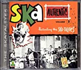 Vol. 2-Ska Authentic