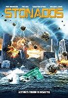 Stonados [DVD] [Import]