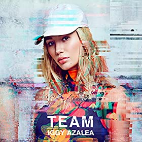 Team-Explicit-Iggy-Azalea
