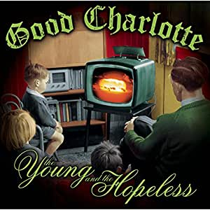 Young & the Hopeless