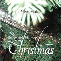 Blended Hymns of Christmas【CD】 [並行輸入品]