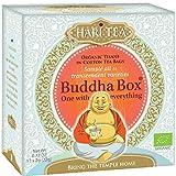 HARI TEA (ハリティー) Buddha Box ブッダボックス