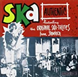 Vol. 1-Ska Authentic