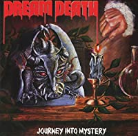 Journey Into Mystery by DREAM DEATH