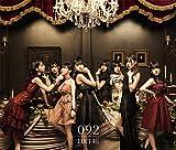 092(TYPE-D)(2CD+2DVD)