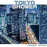 東京SHOWER