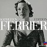 Kathleen Ferrier Edition