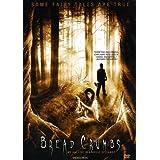 Bread Crumbs [DVD] [Import]