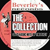 Beverley's Records: Collection