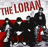 THE LORAN