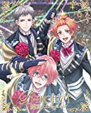 B-PROJECT~絶頂*エモーション~ 6(完全生産限定版) [DVD]