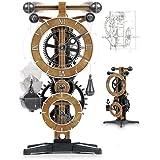 Academy 2018 NEW Da Vinci Clock 25cm