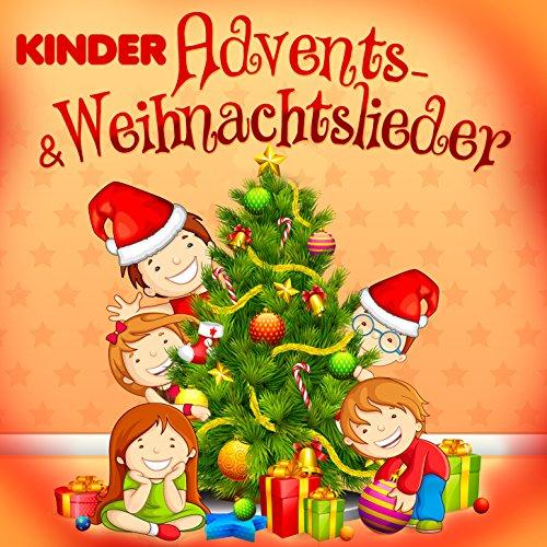 """In Der Weihnachtsb""""Ckerei Vol."""