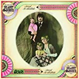Original Delaney & Bonnie: Accept No Substitute