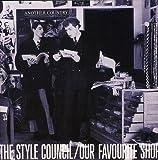 Our Favourite Shop 画像