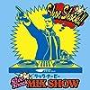 リック・ナービー shoe shock MIX SHOW