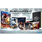 The King of Fighters XIV: Burn to Fight Premium Edition - PlayStation 4 並行輸入 限定版 [並行輸入品]