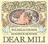 Dear Mili: An Old Tale