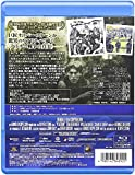 プラトーン [AmazonDVDコレクション] [Blu-ray] 画像