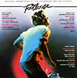 Footlose-expanded Edition