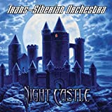 Night Castle 画像