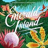 Emerald Island (EP)
