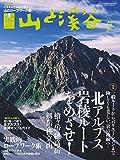 山と溪谷 2017年 7月号 [雑誌]