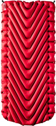 Klymit Static V Luxe Sleeping Pad